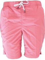 Cars jeans Jongens Zwemshort Coral Maat 116