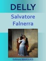 Salvatore Falnerra