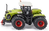 SIKU 3271 Claas Xerion Tractor