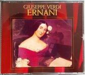 Ernani - Opera In 4 Acts