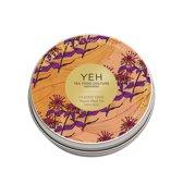 Yeh Tea - Classic Chai - tin 35 gr - biologische zwarte thee met Indiase kruiden