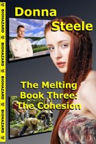 The Cohesion - Book Three
