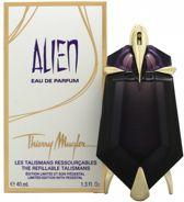 Alien 40ml Refillable EDP Spray Collector Talisman
