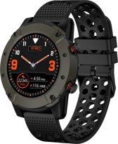 Denver SW-650 - Smartwatch - Zwart