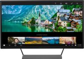 HP Pavilion 32 -  Quad HD Monitor