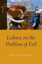Leibniz on the Problem of Evil