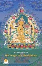 108 Vragen Over Boeddhisme