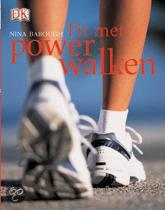 Fit Met Power Walken
