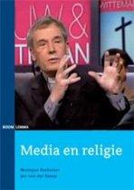 Media en religie