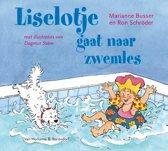 Liselotje - Liselotje gaat naar zwemles