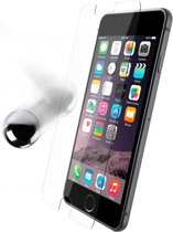 Otterbox Alpha Glass screenprotector voor Apple iPhone 6/6s - Transparant