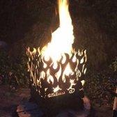MrFirepit Flames