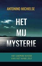 Het Mij Mysterie