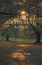 The Gathering Song