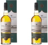 Finlaggan Old Reserve - 70 cl- 2-pack