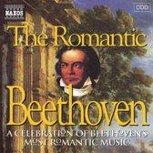 The Romantic Beethoven