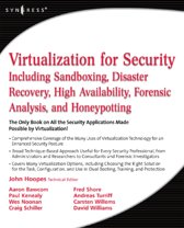 microsoft forefront security administration guide varsalone jesse