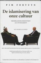 De islamisering van onze cultuur