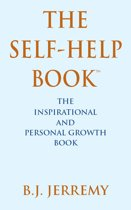 The Self-Help Book