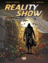 Reality Show - Volume 3 - Final Cut