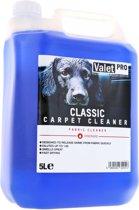 Valet Pro Classic Carpet Cleaner - 5000ml