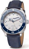 Jean Marcel Mod. 331.60.52.43 - Horloge