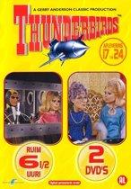 Thunderbirds 2Box - deel 3