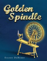 Golden Spindle