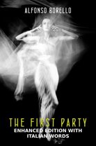 English/Italian: The First Party - Enhanced Edition