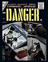 Danger #13