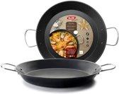 Ibili - Paella pan, 32 cm