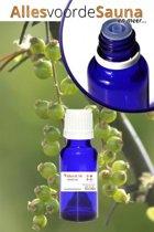 Etherische Olie Jeneverbes, hout,  Juniperus communis