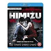Himizu (Import)(2 Discs) (blu-ray)