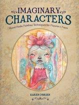 Imaginary Characters