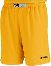 Jako - Reversible shorts Change - Heren - maat XL