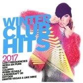 Winter Clubhits 2017
