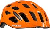 LZ Tonic-Flash Orange-M