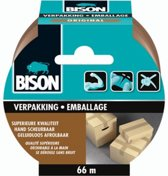 BISON TAPE ORIGINAL 66X50