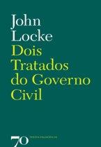 Dois Tratados do Governo Civil
