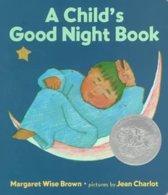 A Child's Good Night Book