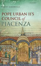 Pope Urban II's Council of Piacenza