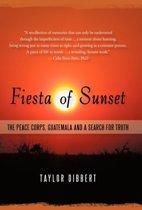Fiesta of Sunset