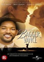 Legend Of Bagger Vance, The (dvd)