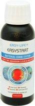 Easy life easy start 250 ml