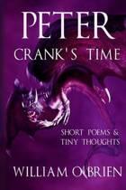 Peter - Crank's Time (Peter