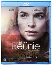 De Reünie (Blu-ray)