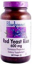 Life Extension Red Yeast Rice 600 mg
