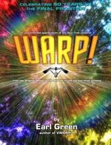Warp!1