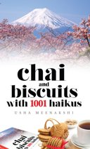 Chai and Biscuits with 1001 Haikus