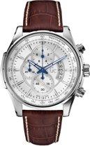 X81001g1s X81001G1S Mannen Quartz horloge
